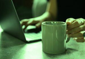 negociar-dividas-online