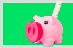 aprenda-fazer-dinheiro-render.