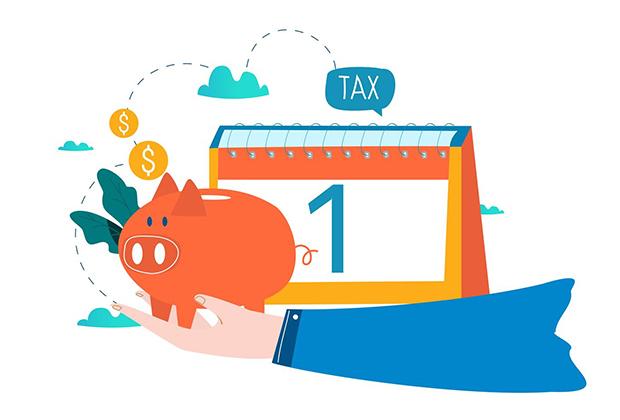 orçamento finanças