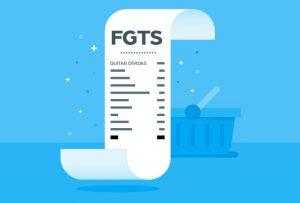 o que fazer com o dinheiro liberado pelo FGTS