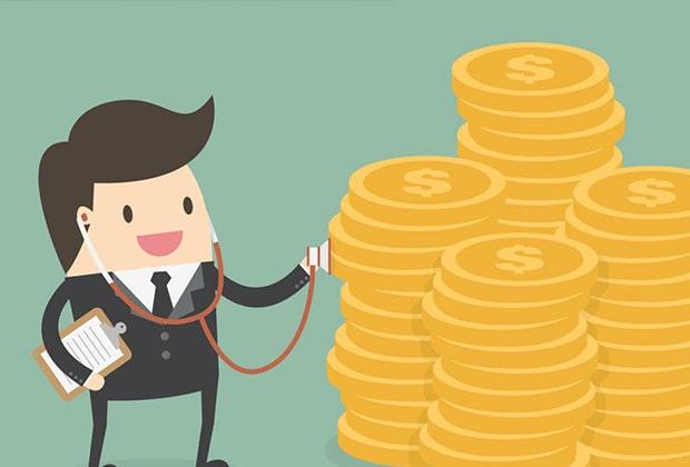 Como ter uma boa relação financeira com seus clientes