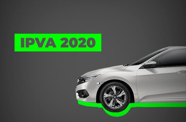 IPVA-2020-formas-de-pagamento-e-vantagens