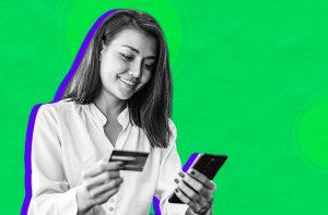 receber-pagamentos-online