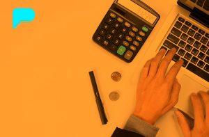 Como organizar sua vida financeira: